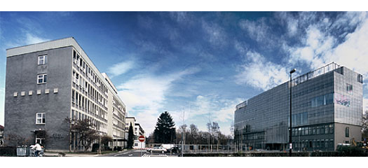 Several Complex Variables - Ljubljana 2012